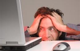 Ноутбук перегревается и выключается во время игры, что делать?